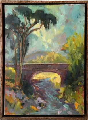 old-bridge-1